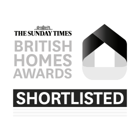British Home Awards