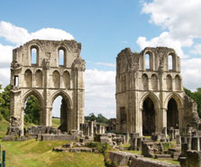 Buttress appointed to English Heritage framework
