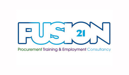 Appointment to Fusion 21 framework