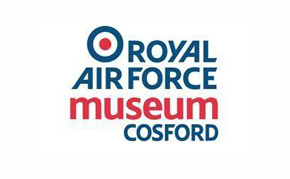 Buttress appointed to develop Royal Air Force Museum Cosford masterplan