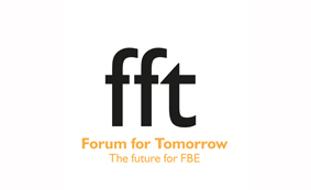 Grant Prescott appointed chairman of FFT Manchester