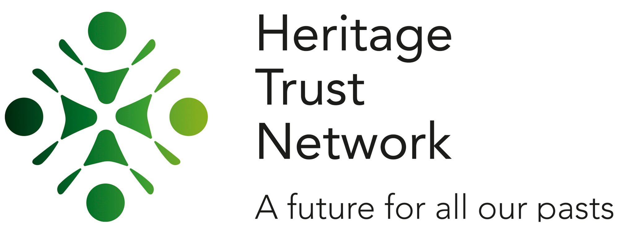 Buttress supports aspiring heritage professionals