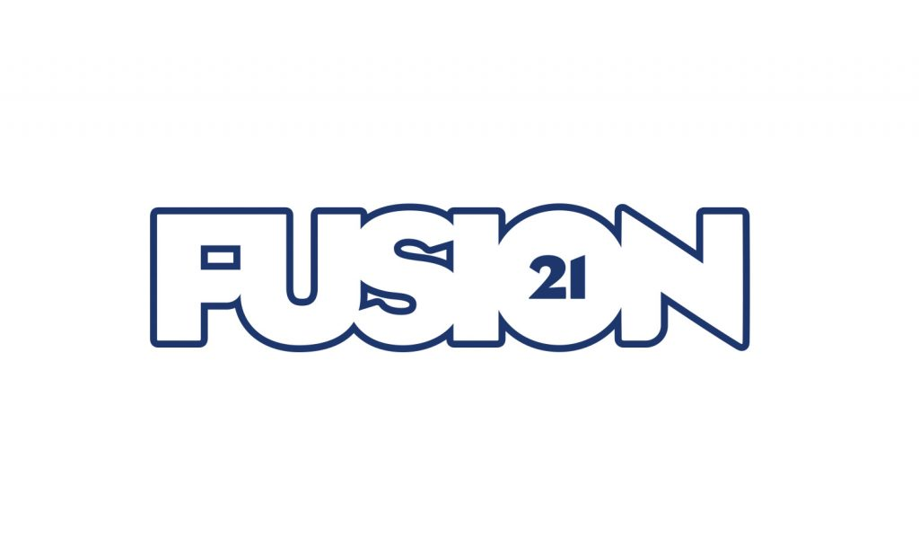 Buttress reappointed to Fusion 21 framework