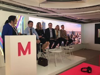 Blog: MIPIM 2019