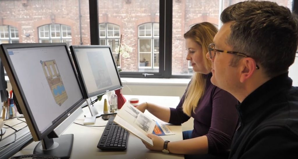 Watch: What is Heritage Consultancy?