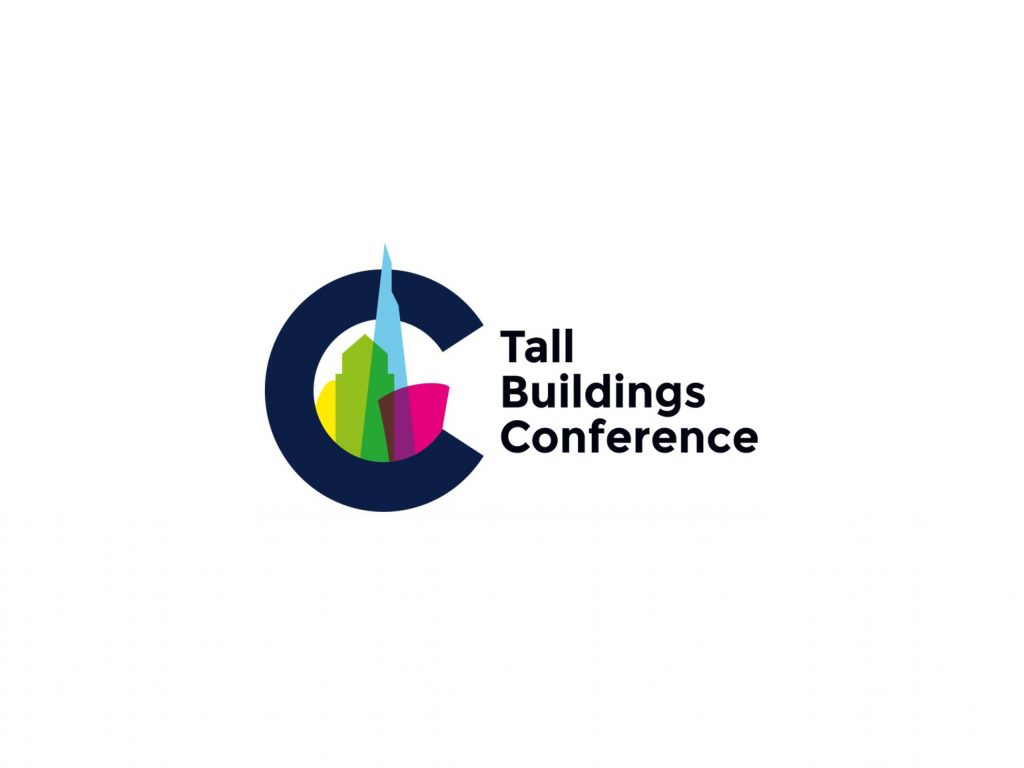 Alison Haigh to speak at the Tall Buildings Conference